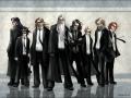 ГП  - Men in black
