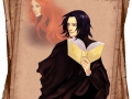 severus_snape_by_purple_meow-d403o80