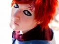 naruto___gaara_by_costello_hime-d3lezea
