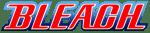 Лого Bleach
